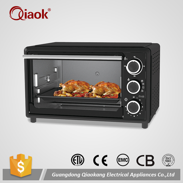 Best Prices Commercial Bakery Oven Household Pizza Oven
