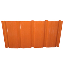 heat resistant corrugated roofing frp sheet fiberglass panels