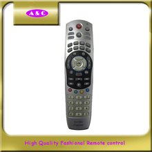 Made in China good price hivion universal remote control