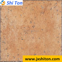 CM-018 (2) Wall Cladding Tiles , Rustic Stack Stone Cladding