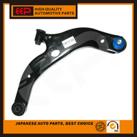 EEP Auto Accessories Lower Control Arm Front Left For Mazda 323 323 Bg Bj B25D-34-350B