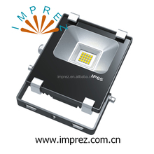 ip66 outdoor price for stadium 15 watt 1500 lumens 15w led flood light