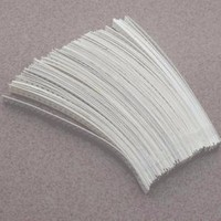 0603 SMD Resistors 10R-910 1% 1/16W,80valuesX50pcs=2000pcs,0603 SMD Resistors Assorted Kit