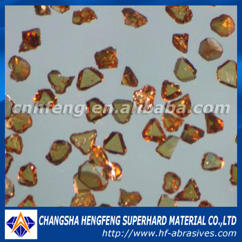new arrival hot sale international standard quality super abrasive industrial diamond powder