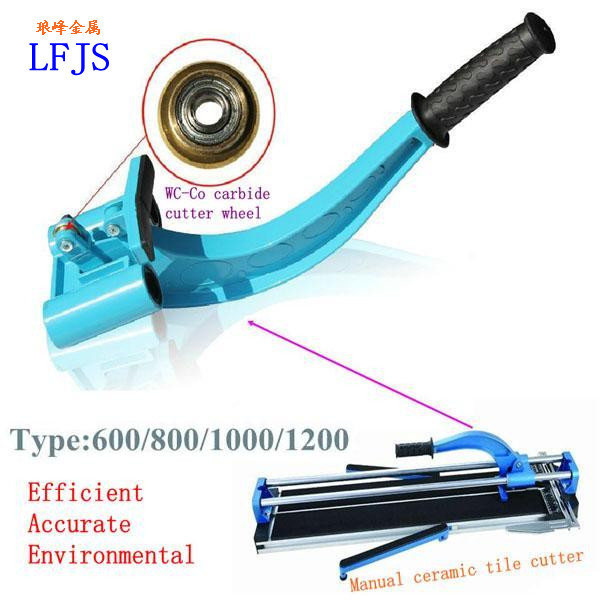 florcraft tile saw electric tile cutter prices ceramic tile repair