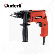 Ouderli ideal power tools from China impact drill 500W 13mm Impact Drill MT811