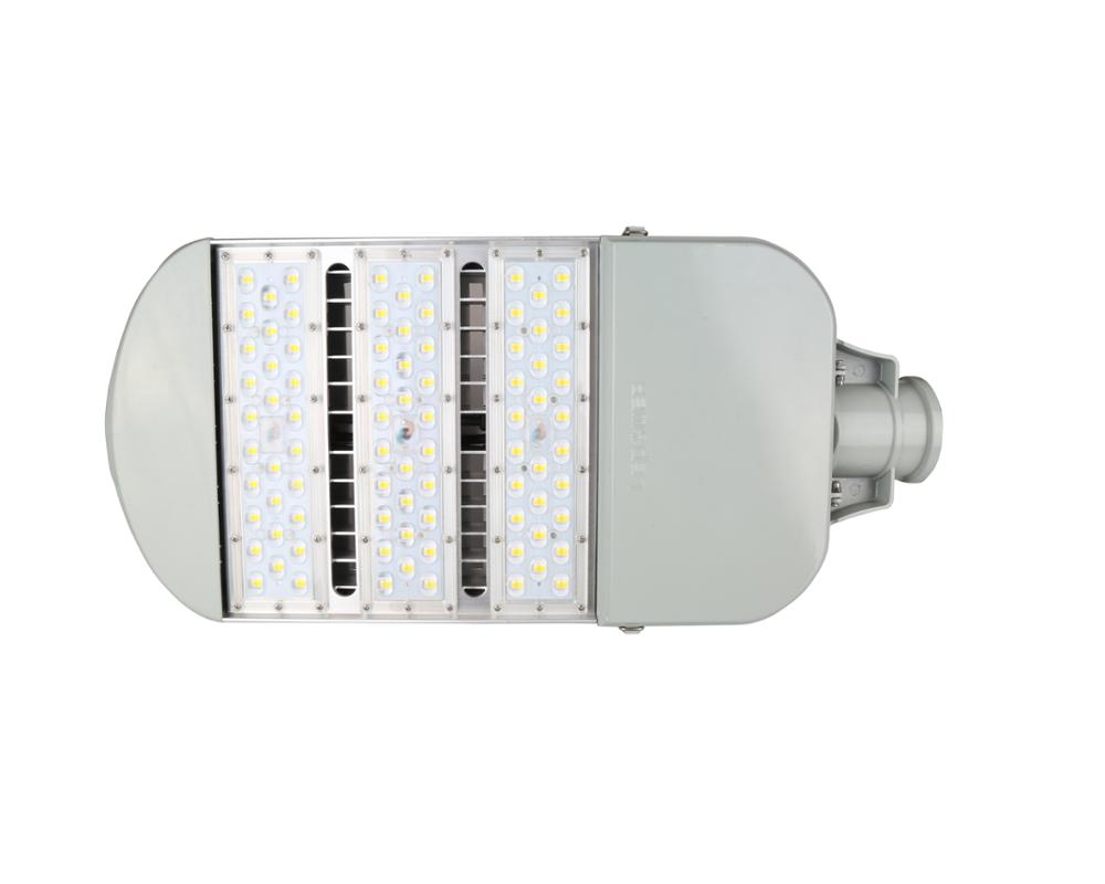 IP66 waterproof outdoor meanwell/Inventronics driver 40w 80w 120w 180w 5 years guaranty led solar street light