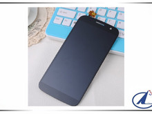 6.0inch Glass Capacitive Touch Screen sensor + HD LCD display combo panel For ZOPO C7 ZP990 Captain S touchpad