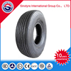 Factory price cheapest off-the-road sand tyre 9.00-16