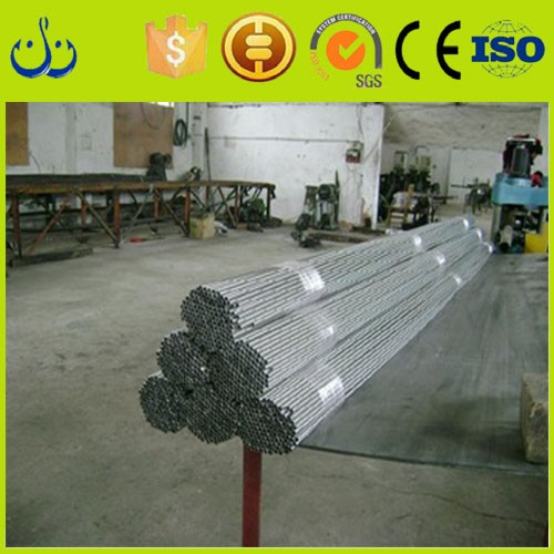 Hot selling s45c round steel bar/forged steel round bar/round steel billets