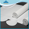 Professional hydrophobic ptfe membrane for industrial filtration equipment material