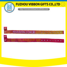 cheap Friendship bracelet for promotion gift