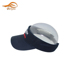Popular summer Sports Golf Running Sun Visor Cap
