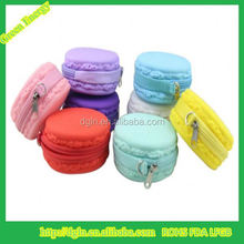 Fashion silicone hand bag for shopping and promotiom,good quality fast delivery
