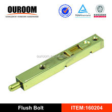Hot Sales Widely Used Hot Sales Door Latch Slide Bolt