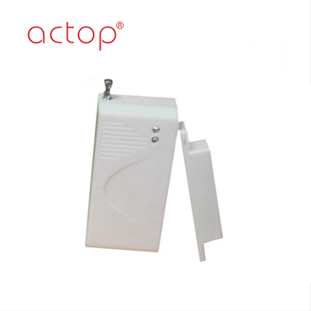 Factory Price Magnetic Contact For Smart Hotel Door