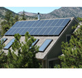 XRSOLAR made in China 3 phases 15kw off grid home solar systems for commercial