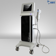 Galvanic Facial Machine HIFU Korea Face Lifting Machine with Instant Results