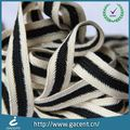Eco-friendly Durable Multipurpose High Quality Piping Cord
