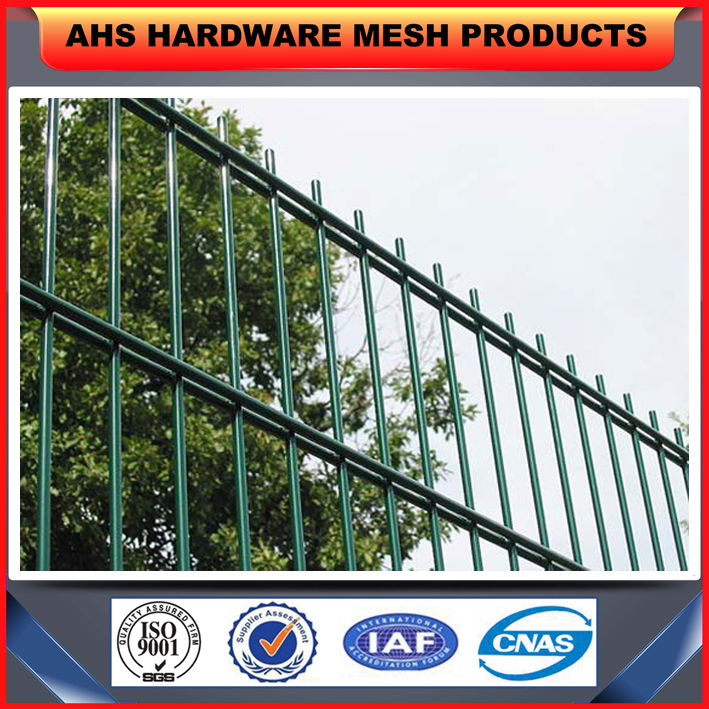 2014 High quality ( t type fence posts )professional manufacturer-1921