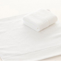 Most popular disposable hand towel with factory wholesale price