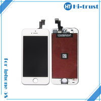 Lowest price for iphone 5s screen replacement, for iphone 5s lcd screen