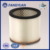 Fine Dust Collection Wet Dry Vaccum Cleaner Filter