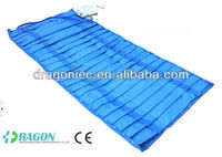 DW-M004 medical air mattress medical bed mattress with adjustable specification hospital bed mattress
