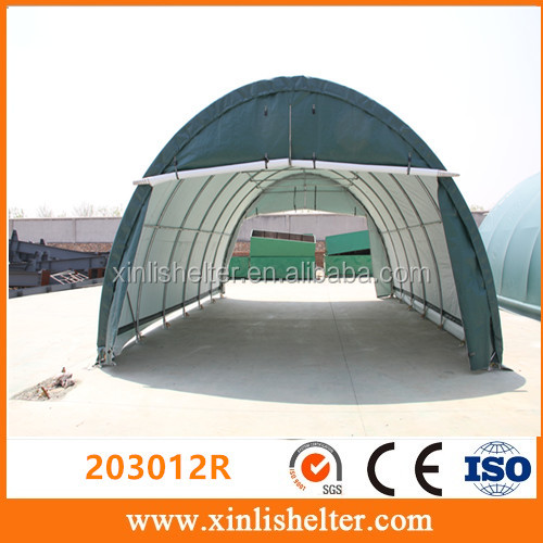 Canada Widely Used Metal Carports For Sale - Buy Metal ...