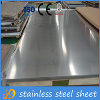 high quality 200 series stainless steel kitchen wall panels