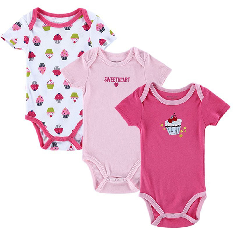 2a478a821076 Cheap 0 3 Month Baby Clothes Weight
