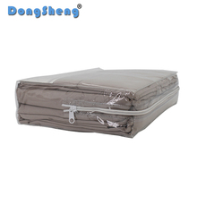 cheap bed sheet set dubai bedsheet