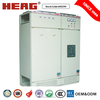 GGD Low voltage switch cabinet With pccc certificate for power station