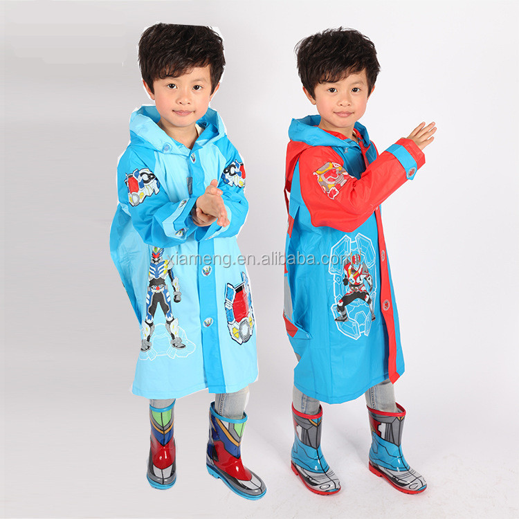 China's Alibaba Disposable cheap high quality Wholesale plastic rain suits