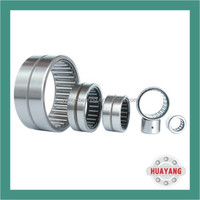 High performance needle roller bearing HK 13.5*20*12