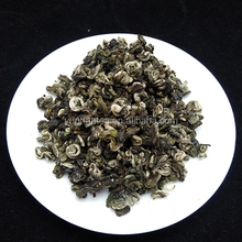 EMS free shipping to USA 2016yr fresh harvested premium biluochun green <strong>tea</strong>