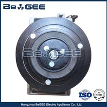 Vehicle Sanden AC Compressor Price For Renault Maxity 2.5 OE: 92600-EB01B / 92600-EB300 Z0008621A / 506012-1910