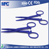 cheap disposable forceps kocher