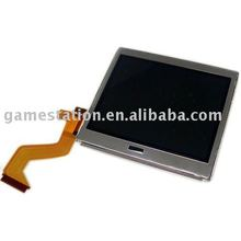 Upper LCD Screen for DS Lite, UP LCD Screen for ds lite