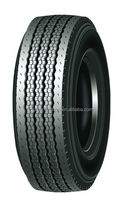 Low price good quality new design truck tires miami