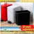 House furniture powder coating paint