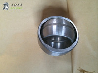 Spherical plain bearing GE100ES GE100ES-2RS