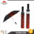 bottle shaped design tiny manual folding umbrella