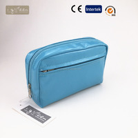 Ladies fashionable cosmetic bags cosmetic case fashionable travel bag