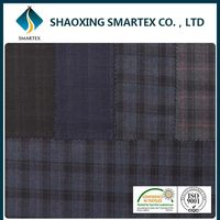SM-12035 price check south africa tr fabric for business suit for women