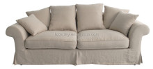 Very Comfortable Living Room Furniture Sleeping Room Sofa
