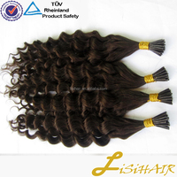Wholesale Own Brand Distributorships Available Factory Supply Tip Hair