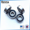 factory dirctly sale motorbike bearing,motorcycle spare parts