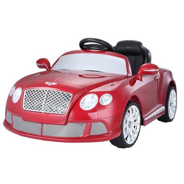 kinder spielzeug auto elektro auto f r kinder kinder. Black Bedroom Furniture Sets. Home Design Ideas
