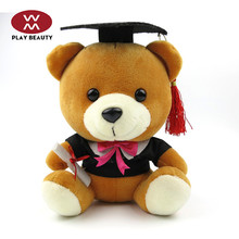 Factory Direct Custom OEM Plush Bear Aminal Toys